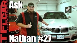Download Ask Nathan #27: What's Your Favorite Engine? Video