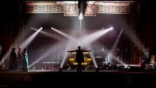 Download Phantom of the Opera Live- Prologue and Overture (Act I) Video