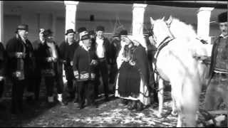 Download Baće , Na utvaju , Slavonija Video