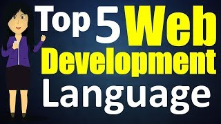 Download top web development languages| best web development languages| top web designing language Video