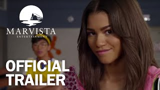 Download Zapped - Official Trailer - MarVista Entertainment Video