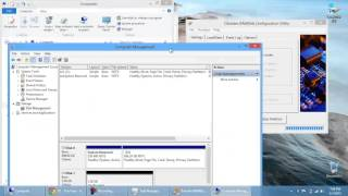 Download Set up a RAMDisk and Make Your Computer 415% Faster!! Video
