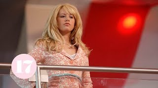 Download This High School Musical Theory Proves Sharpay Isn't a Villain | Fangirl Mysteries Video