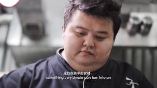 Download The MICHELIN guide Insider Series: Remaking a Singaporean Treasure | 米其林指南飲食故事系列:改造新加坡传统食材 Video