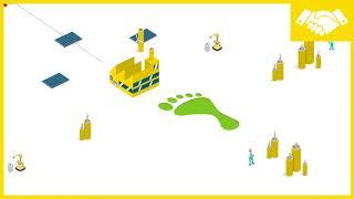 Download Industrie et transition énergétique, que s'est-il passé depuis 2015? Video