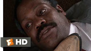 Download Lethal Weapon (3/10) Movie CLIP - I'm Too Old For This Sh** (1987) HD Video