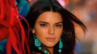 Download Here's How Models Get Cast in Victoria's Secret Fashion Show Video