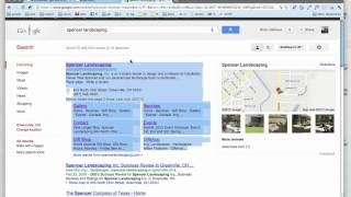 Download How to do SEO the right way. Get on the front page of Google Video