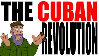 Download The Cuban Revolution Video