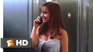 Download I Know What You Did Last Summer (10/10) Movie CLIP - I Still Know (1997) HD Video