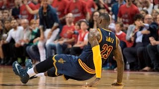 Download NBA ″That Teammate″ Moments Video