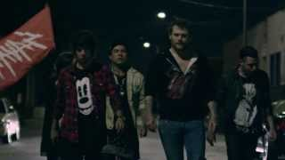 Download Breathe Carolina - ″Sellouts (Feat. Danny Worsnop)″ Video