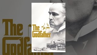 Download The Godfather Video