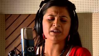 Download Souparnika, Praveena Pramod and Pradeep Palluruthi sung for AMMA,New ATTUKAL Devotional Album Video