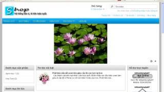 Download Bài 2 Hướng dẫn sử dụng opencart 2.0 việt nam Video