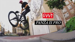 Download CULTCREW | PANZA IS PRO Video