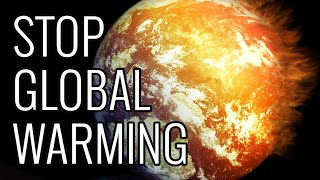 Download How To Stop Global Warming - EPIC HOW TO Video