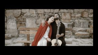 Download Nabyla Maan - Ahin Ya Sultani - نبيلة معن ـ آه يا سلطاني Video