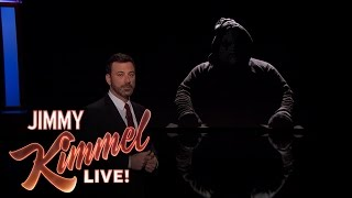 Download Apple Hackers Threaten to Wipe Jimmy Kimmel's Email Account Video