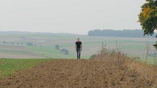 Download Dan Snow on Cambrai 100 Video