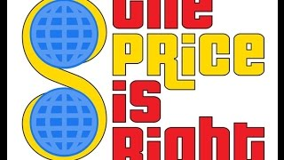 Download WDWNT: The Price is Right - WDWNT 45 Hour Celebration 2016 Video