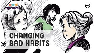 Download How to Change Habits Video