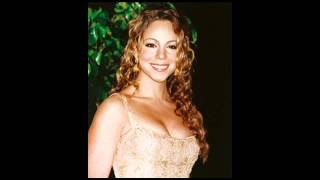 Download Mariah Carey - My All (Male Version) Video