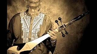 Download Shah Abdul Karim - Bhabile Ki Hobe Go, Ja Hoibar Ta Hoiya Geche Video