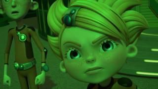 Download Алиса знает, что делать! 11 серия - ЗАЛОЖНИКИ ДИБАЛЫ | Мультики для детей Video