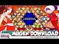 Download The King of Fighters 2002: Unlimited Match (KOF 2002 UM MUGEN 2016) Video