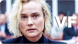 Download IN THE FADE Bande Annonce VF (2018) Video