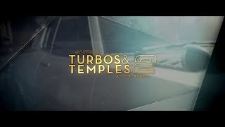 Download TURBOS & TEMPLES 2 // JDM Feature Film 4K Video