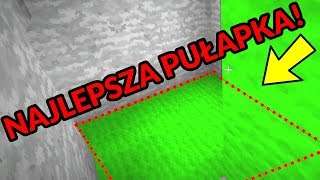 Download NAJLEPSZA PUŁAPKA NA MINI WALLS! Video