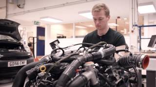 Download Mechanical and Automotive Engineering - Ryan Day Video