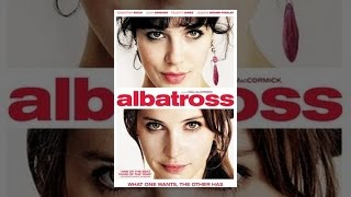 Download Albatross Video