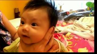 Download Newborn Cues narrated - What is Your Baby Trying to Tell You? Video