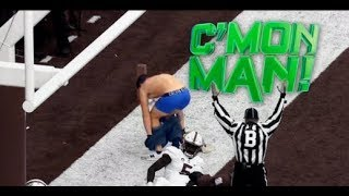 Download Best of C'MON MAN 2017-2018 Football Season || HD Video