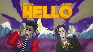 Download Ugly God - Hello ft. Lil Pump Video