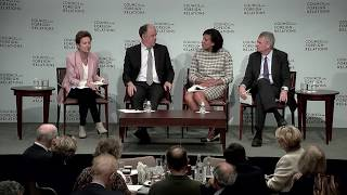 Download The Rise of Illiberal Democracies Video