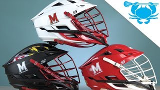 Download Maryland Gear Bag | 2018 Video