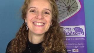 Download UPS! A CONJUNÇÃO EM CAPRICÓRNIO FEZ DAS SUAS... Video