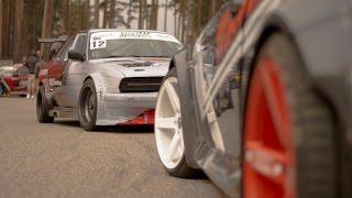 Download DRIFT Training / 25.04.2015 Video