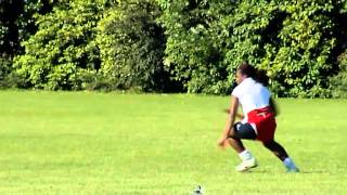 Download Rounders England Senior Squad International Against Wales 22nd July 2012 Video