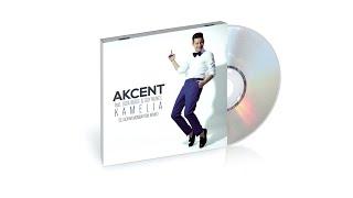 Download Akcent feat. Lidia Buble & DDY Nunes - Kamelia (DJ Ackym Mombahton Remix) Video