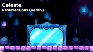 Download Celeste Original Soundtrack - Resurrections (Remix) Video