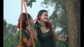 Download chimni pakhara.mov Video