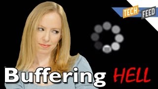 Download Stuck in YouTube Buffering Hell? Here's Why! Video