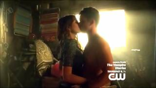 Download #SaveStarcrossed / Roman And Emery / Listen To Your Heart Video