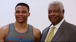Download Russell Westbrook and Oscar Robertson – The Conversation Video