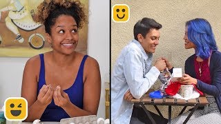 Download Tell Your Friends You Care With Our Clever GIFT IDEAS | DIY Hacks and More by Blossom Video